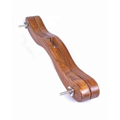 Wooden Humbler - Wood