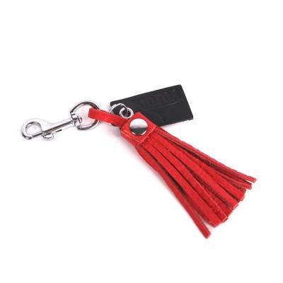 Kiotos Keychain Whip