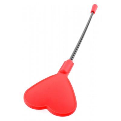 Ff Silicone Heart
