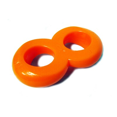 ZiZi Cosmic Ring (Diverse kleuren)