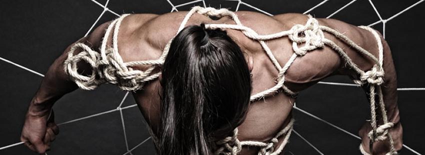 Homepage slider BDSM Store De webshop voor al uw BDSM artikelen